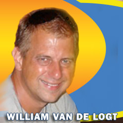 William van de Logt